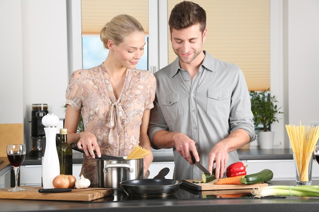 couple-nutrition-toronto