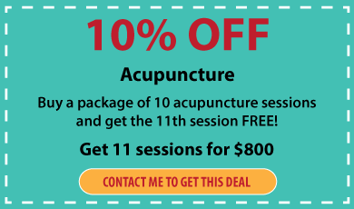 feb-acupuncture-toronto-deal