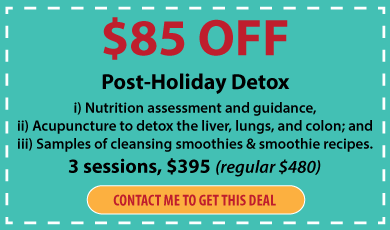 jan-detox-coupon