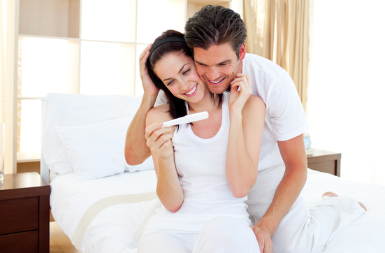 natural fertility treatment toronto