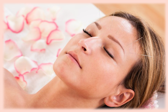 cosmetic-acupuncture-vaughan-ontario