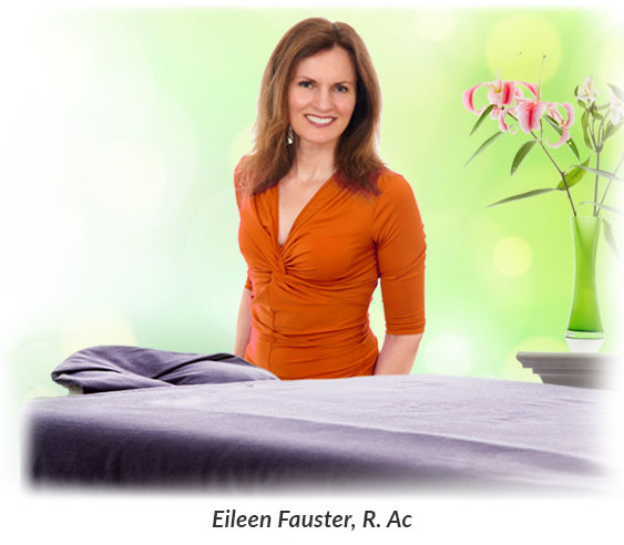 eileen-toronto-acupuncture-woodbridge-vaughan-yorkville-2