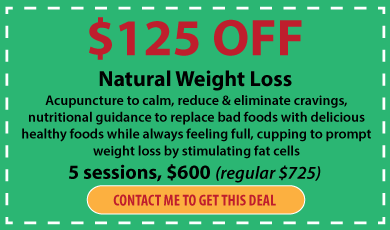 jan-weight-loss-coupon