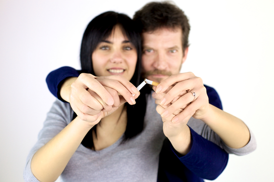 natural stop smoking program toronto