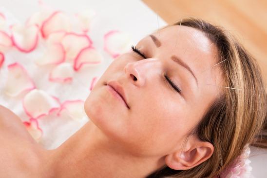 Acupuncture facelift toronto