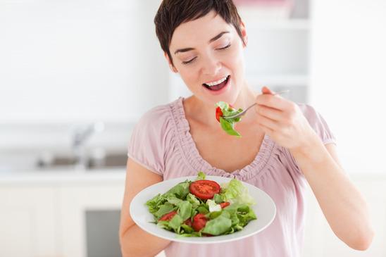 raw food vegan toronto