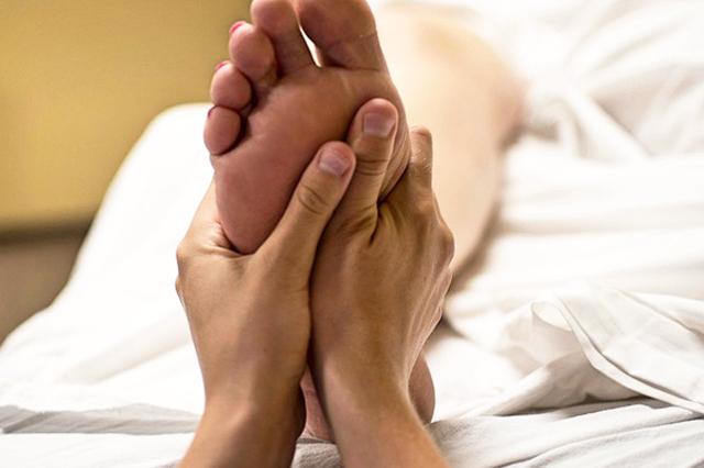tuina-massage-toronto