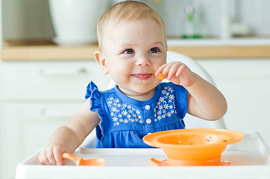 baby-weaning-toronto-nutrition