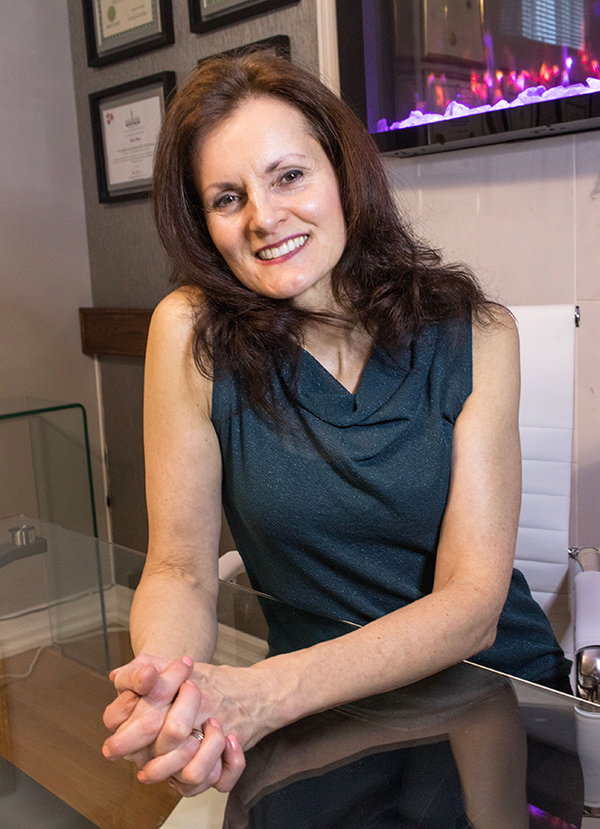 eileen-fauster-acupuncturist-toronto
