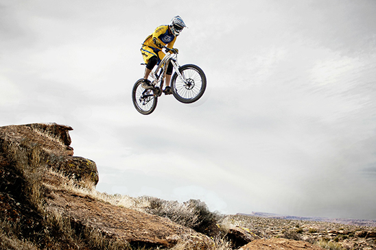 sport-performance-toronto
