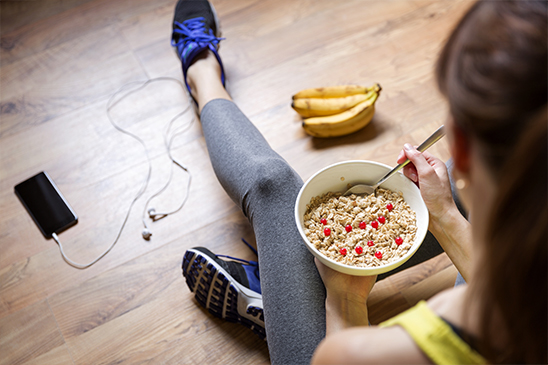 sports-nutrition-toronto-ON