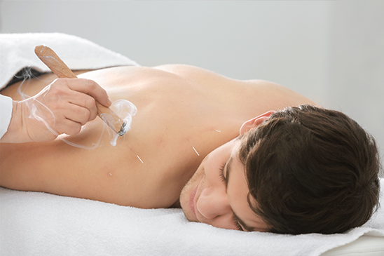 moxibustion-treatment-toronto-vaughan